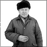 Cherkinov Aleksei Nikolaevich | 1944