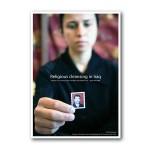 Iraq-report-01