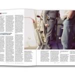Justitie-magazine-02