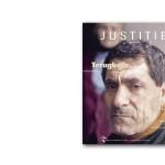 Justitie-magazine-04