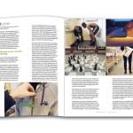 Justitie-magazine-06