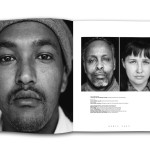 Justitie-magazine-09