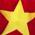 Vietnam-KonTum.06
