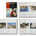 magazine-08