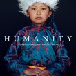 Film Humanity Mongolia in de Balie