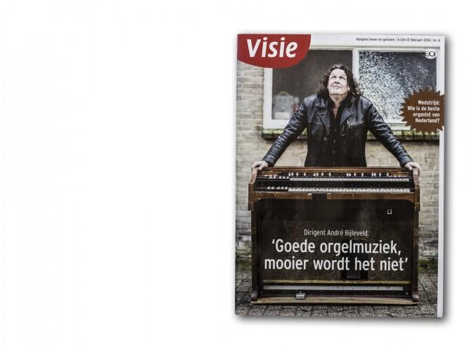 Visie-Andre-Bijleveld-00