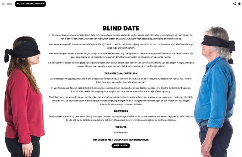 blinddate-2